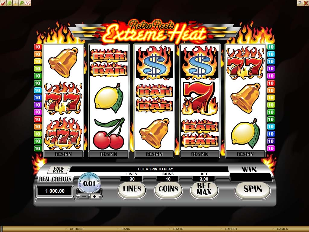 casino games cheat