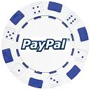 casinos-that-accept-paypal-2
